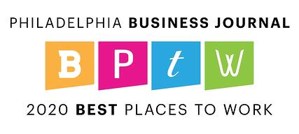 Best-Places-to-Work-Philadelphia-Business-Journal
