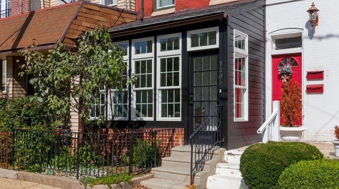 Adding Comfort and Value to Sunrooms and Porches